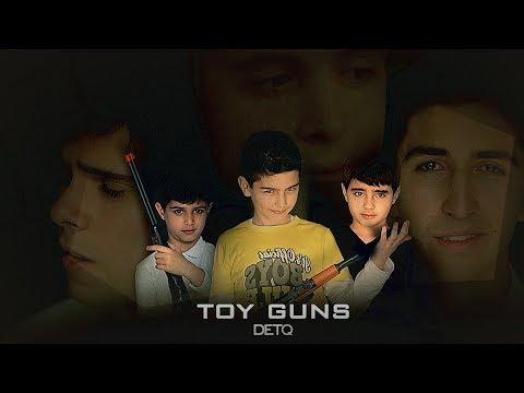 Дэтк — Toy Guns