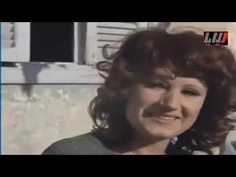 لفيلم السوري حبيبي مجنون جدا