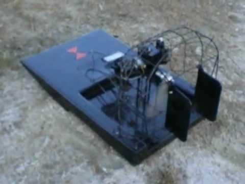Razor Pocket Mod Miniature Euro Electric Scooter - Vapor