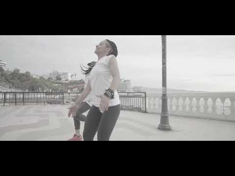 Dj Flex ft Tizo - Gwara X GodsPlan (Afrobeat Freestyle) Dance Video
