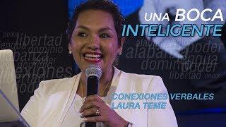 Video Conexiones Verbales.   Laura Teme. Presencia Viva MP3, 3GP, MP4, WEBM, AVI, FLV April 2019
