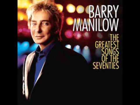 Tekst piosenki Barry Manilow - He Ain't Heavy, He's My Brother po polsku