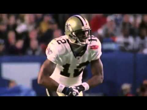 NFL Rush Zone new 2015 Full  HD Season 10 Episodes 3 or catch and run,