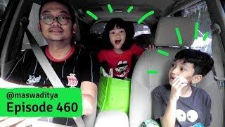 Video Mudik Bandung Malang Naik Mobil Untuk Pertama kalinya! (1/2) MP3, 3GP, MP4, WEBM, AVI, FLV Januari 2019