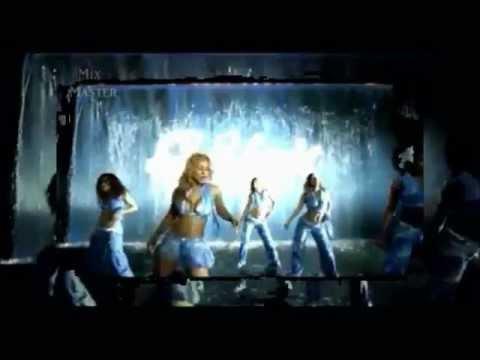 Ciara and Olivia- Duces [Ladies Remix]