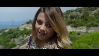 Niki Bakalov, VenZy & Victoria Georgieva videoklipp Нищо случайно