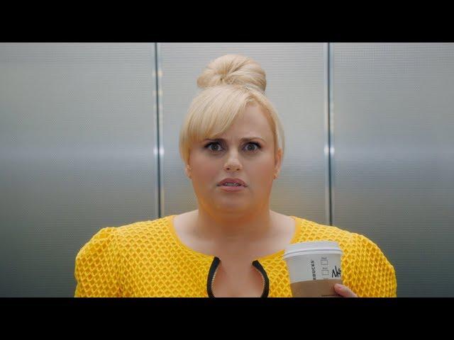 પ્રિયંકા ચોપરાની નવી હૉલિવુડ ફિલ્મ ''Isn''t It Romantic''નું ટ્રેલર લોન્ચ