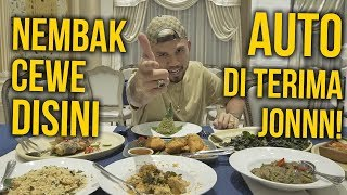 Video BUKAN RESTO KALENG-KALENG, INI RESTO PALING ROMANTIS DI JAKARTA JON!! #RAPPERLAPER MP3, 3GP, MP4, WEBM, AVI, FLV Oktober 2018