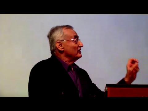 Prof. Emmanuel Sivan