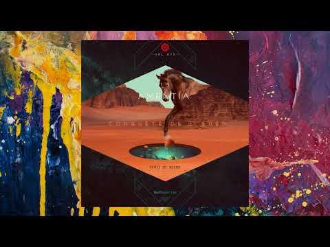 Amentia — Invocation (Original Mix)