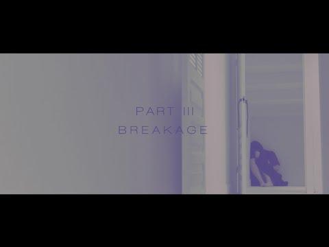 "G. FERNANDEZ X STRAWBERRY REDNECK FEAT. CRES – ""BREAKAGE III"" [Videoclip]"