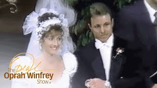 The Bride Who Couldn't Remember Her Husband | The Oprah Winfrey Show | Oprah Winfrey Network