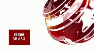 Aqui você fica sabendo das notícias internacionais da BBC Brasil, neste boletim transmitido todo dia às 7:30, em parceria com a rádio CBN