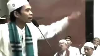 Video Ustadz abdul shomad tentang mbah Maimoen Zubair MP3, 3GP, MP4, WEBM, AVI, FLV Agustus 2019