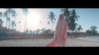 Download lagu Sherry Ibrahim Seikhlas Cinta Mp3