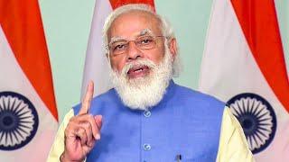 Video आपके घर में कोई 60 से ऊपर है तो जरूर देखे ₹ 10000 हर महीने Bank खाते में - pmvvy lic new update news MP3, 3GP, MP4, WEBM, AVI, FLV Juni 2019