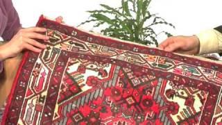 Hamadan - Persian Carpets