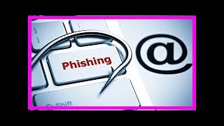 Video Breaking News | Fireeye unmasks iranian hacking group targeting saudi interests - itp.net MP3, 3GP, MP4, WEBM, AVI, FLV Oktober 2017
