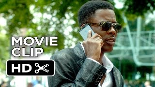 Nonton Top Five Movie Clip   Dancing With The Stars  2014    Kevin Hart  Chris Rock Comedy Hd Film Subtitle Indonesia Streaming Movie Download