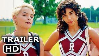 Nonton Tragedy Girls Trailer  2017  Comedy  Movie Hd Film Subtitle Indonesia Streaming Movie Download