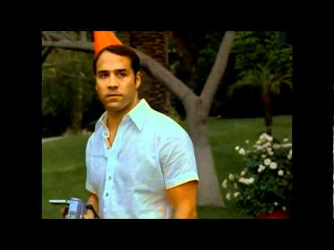 The Best of Ari Gold (Unrated) - Entourage Seasons 1 & 2