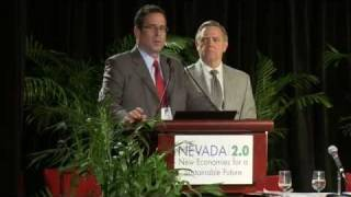 Nevada 2.0: Summary Wrap-Up & Action Steps
