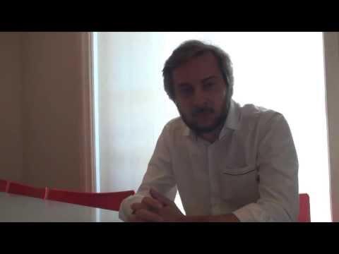 Arilson Favareto – Cápsulas Cohesión Territorial para el Desarrollo