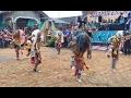 Download Lagu Pentas Seni REOG SALEHO nGGandul - Boyolali (Performing Arts REOG SALEHO) Mp3 Free
