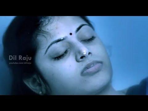 Video Vaishali Movie Scenes - Aadhi comes to Sindhu Menon's murder scene - Thaman download in MP3, 3GP, MP4, WEBM, AVI, FLV January 2017