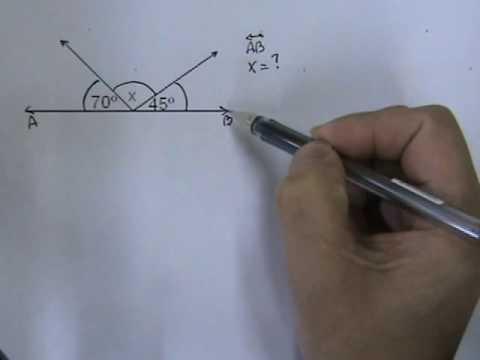 Vídeos Educativos.,Vídeos:Angulos 01