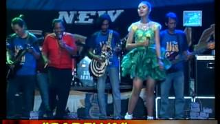 Tum Hi Ho,  New Sadewa Live In Pilang By Video Shoting AL AZZAM Video