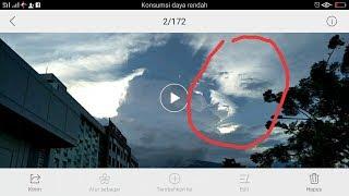 Video Heboh Penampakan wajah dibalik Awan Kota Palu ....... MP3, 3GP, MP4, WEBM, AVI, FLV Juni 2019