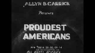 Seminole (OK) United States  city photo : SEMINOLE INDIANS EVERGLADES FLORIDA 1940s EDUCATIONAL MOVIE 70614