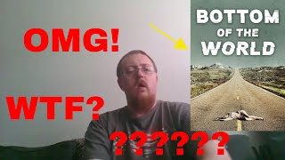 Nonton Movie Review   Bottom Of The World   Seen On Netflix   Another Movie That Messes With Your Mind  Film Subtitle Indonesia Streaming Movie Download