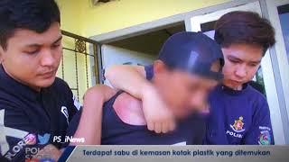 Video Mendebarkan!! Video Amatir Penangkapan Bandar Narkoba di Ogan Ilir Part 02 - Police Story 23/04 MP3, 3GP, MP4, WEBM, AVI, FLV Juni 2018