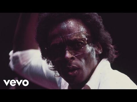 Miles Davis, Robert Glasper – Everything's Beautiful (Mini Documentary)