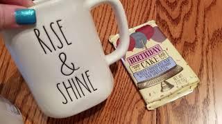 Rae Dunn Haul | Mug Life