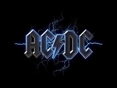 Video AC DC   TNT  Dj Payman Remix  (432 hz) download in MP3, 3GP, MP4, WEBM, AVI, FLV January 2017