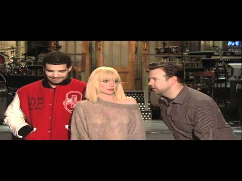 Saturday Night Live 37.24 (Preview 'Mick Jagger')