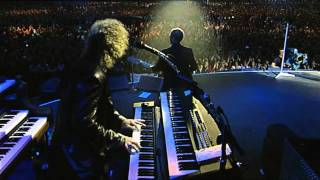 Download Lagu Bon Jovi - Born To Be My Baby - The Crush Tour Live in Zurich 2000 Mp3
