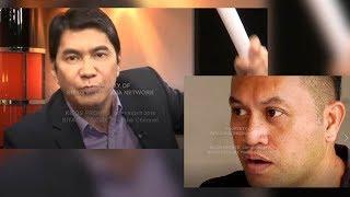 Video TULFO BROS, PINAIKOT-IKOT NG DEMONYONG MANLOLOKO! MP3, 3GP, MP4, WEBM, AVI, FLV Agustus 2018