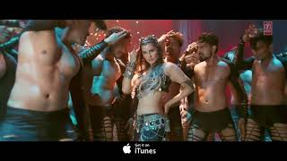 Published on Aug 17, 2017 Bhoomi movie Songs  Trippy Trippy Song  Sunny Leone new song  Neha Kakkar, Benny Dayal, ...