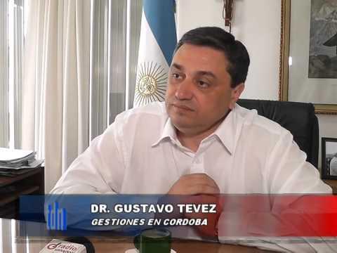 GOBIERNO – Tevez_1