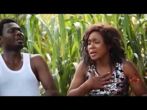 Igbo Dudu - Now Showing On Yorubahood