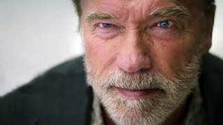 Nonton Aftermath  Arnold Schwarzenegger  2017  Bande Annonce Vf Film Subtitle Indonesia Streaming Movie Download