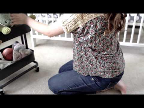 Video: Je'kob - Letting Go ft. Josh Lane