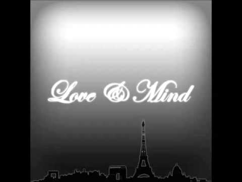 French House Music  (Love & Mind  You got)