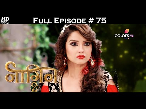 Video Naagin 2 - 25th June 2017 - नागिन 2 - Full Episode HD download in MP3, 3GP, MP4, WEBM, AVI, FLV January 2017