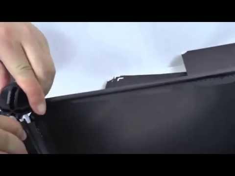 DIY Magie-Regal Kleiderschrank Garderobenschrank