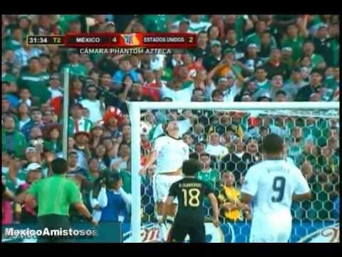 Uno de los mejores goles del mundo